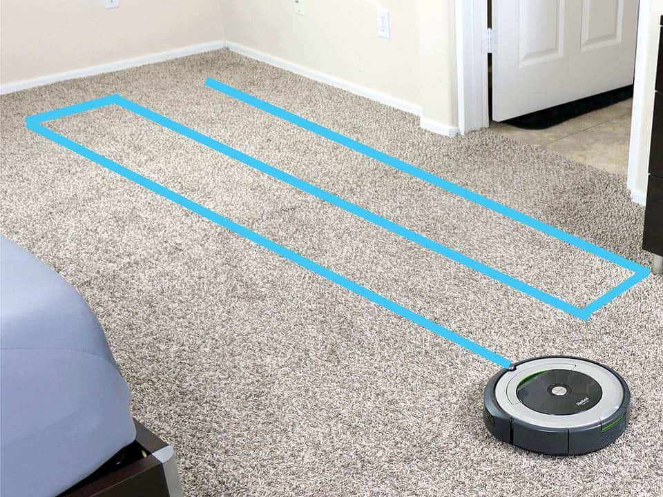 Roomba Reviews 7 Best Roomba Robots Compared