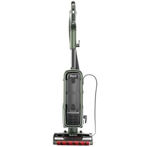 Shark APEX DuoClean Lift-Away upright vacuum review