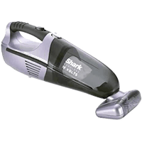Shark Pet Perfect 2 handheld vacuum reviews
