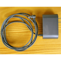 Dyson charger for V-series vacuums