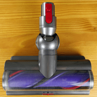 Dyson Torque Drive Cleaning Head for V10 vacuum