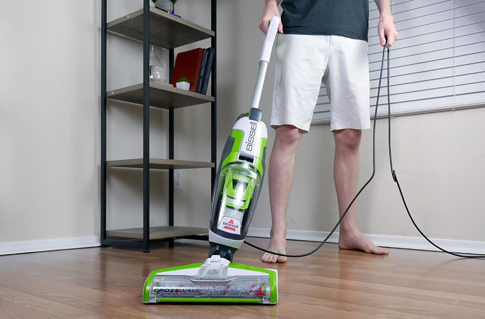 Bissell Hardwood Floor Cleaner Solution Walesfootprint Org