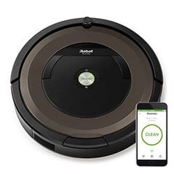 Tremendous Roomba 860 Vs 890 A Dozen Side By Side Cleaning Tests Interior Design Ideas Oxytryabchikinfo