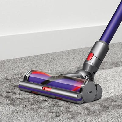 🥇 8 Best Dyson Vacuums (According to