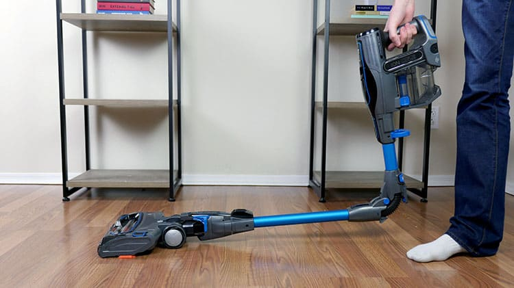 Shark Vacuum Reviews 7 Best Shark Vacuum Cleaners 2019